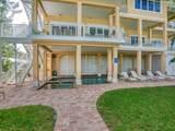 3716 Gulf Drive - Photo 45