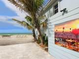 3716 Gulf Drive - Photo 57
