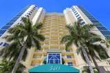340 Palm Avenue - Photo 50