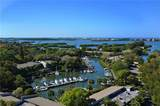 1601 Pelican Point Drive - Photo 4