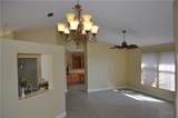 4220 Pinebrook Circle - Photo 3