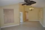 4220 Pinebrook Circle - Photo 6