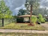 2900 Tamiami Circle - Photo 5