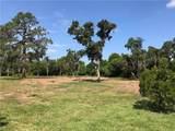 5800 Jamila River Road - Photo 23