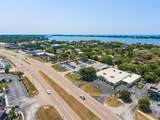7522 Tamiami Trail - Photo 4