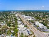 7522 Tamiami Trail - Photo 5