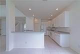 6044 44TH Court - Photo 10