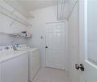 6044 44TH Court - Photo 23