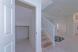 6044 44TH Court - Photo 24