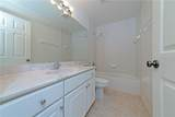 6044 44TH Court - Photo 29