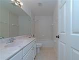 6044 44TH Court - Photo 30
