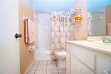 4806 Independence Drive - Photo 39