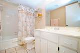 4806 Independence Drive - Photo 40