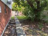 608 64TH AVENUE Terrace - Photo 28