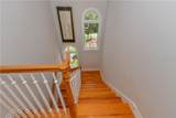 1764 Little Pointe Circle - Photo 20