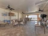 5622 Gulf Drive - Photo 72