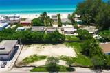 2810 Gulf Drive - Photo 1
