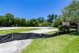 2810 Gulf Drive - Photo 25