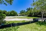 2810 Gulf Drive - Photo 26