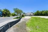 2810 Gulf Drive - Photo 30