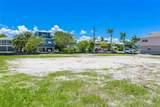 2810 Gulf Drive - Photo 33