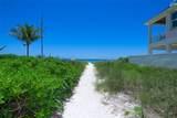2810 Gulf Drive - Photo 35