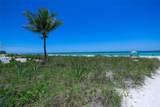 2810 Gulf Drive - Photo 36