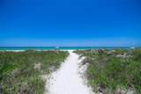 2810 Gulf Drive - Photo 37