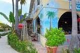 2810 Gulf Drive - Photo 40