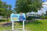 2810 Gulf Drive - Photo 46