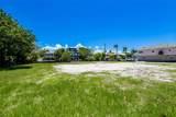 2810 Gulf Drive - Photo 5