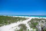 2810 Gulf Drive - Photo 59