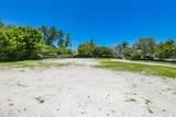 2810 Gulf Drive - Photo 6
