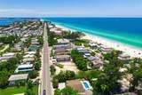 2810 Gulf Drive - Photo 8