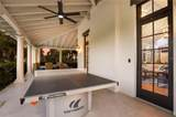 1622 Channelside Place - Photo 46