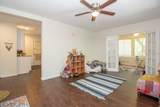 2823 Riverside Drive - Photo 13