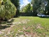 3920 Sarasota Avenue - Photo 15