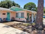 3920 Sarasota Avenue - Photo 3