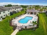 7850 52ND Terrace - Photo 50