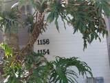 1156 Peppertree Drive - Photo 2