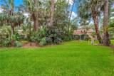 4958 Village Gardens Drive - Photo 28