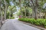 4958 Village Gardens Drive - Photo 39
