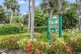 4958 Village Gardens Drive - Photo 40