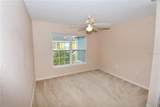 5540 Rosehill Road - Photo 25