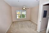 5540 Rosehill Road - Photo 27