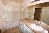 5540 Rosehill Road - Photo 31