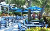 3060 Grand Bay Boulevard - Photo 63