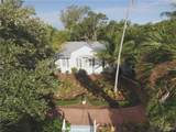 107 Useppa Island - Photo 1