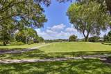 2779 Ringwood Meadow - Photo 41