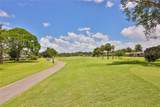 2779 Ringwood Meadow - Photo 43
